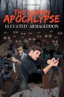 The Human Apocalypse Book PDF