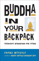 download ebook buddha in your backpack pdf epub