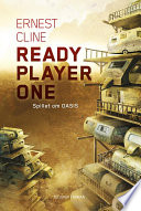 Ready Player One   Spillet om OASIS