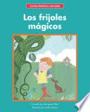 Los frijoles mágicos
