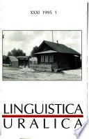 1995 - Nide 31,Nro 1