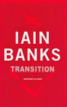 Transition [Book]