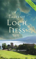 Tales Of Loch Ness