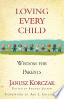 Loving Every Child Wisdom for Parents