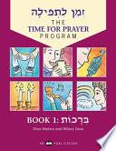 The Time for Prayer Program  Book 1