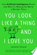 You Look Like a Thing and I Love You Book PDF