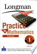 Practical Maths S1 S E