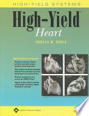 High Yield Heart