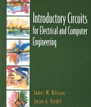 Introductory Circuits for Electrical and Computer Engineering