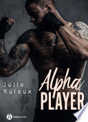 Alpha Player (teaser)