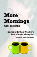 More Mornings with the Dads