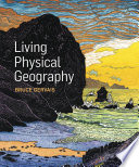 Loose leaf Version for Living Physical Geography