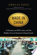 Made in China Book PDF