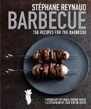 St  phane Reynaud s Barbecue