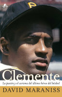 download ebook clemente pdf epub