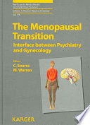 The Menopausal Transition