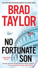 No Fortunate Son book