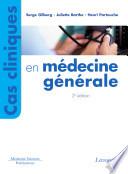 Cas cliniques en m  decine g  n  rale  2e ed
