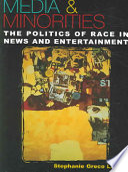 Media   Minorities