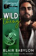 download ebook wild thing pdf epub