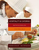 Maths   English for Hospitality and Catering