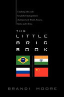 The Little BRIC Book