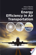 Download Energy Efficiency in Air Transportation PDF Books Free