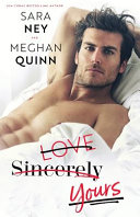 Love Sincerely Yours Book PDF