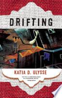 Drifting :