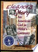 Eleanor s Story