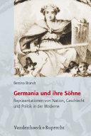 Germania und ihre Söhne