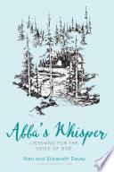 Abba S Whisper book