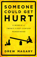 download ebook someone could get hurt pdf epub