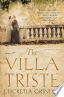 The Villa Triste Themselves Surrounded By Terror And