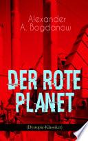 Der rote Planet (Dystopie-Klassiker)