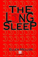 The Long Sleep Book PDF