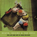 Death, Desire and the Doll