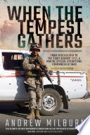 When the Tempest Gathers Book PDF
