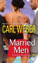 Married Men Book PDF