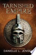 Tarnished Empire Book PDF