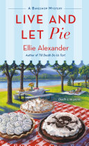 download ebook live and let pie pdf epub