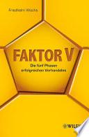 Faktor V