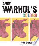 Andy Warhol s Colors