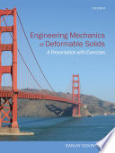 Engineering Mechanics of Deformable Solids