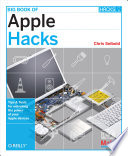 Big Book of Apple Hacks