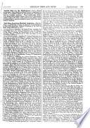 The Philadelphia Medical Journal