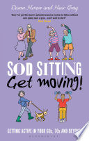 Sod Sitting  Get Moving