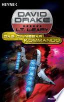 Das Cinnabar Kommando