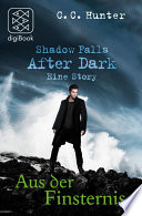 Shadow Falls   After Dark   Aus der Finsternis