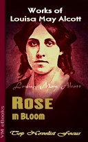 download ebook rose in bloom pdf epub